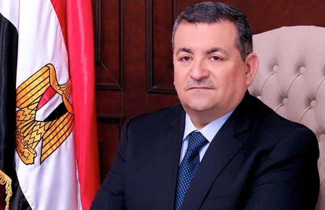 وزير الدولة للإعلام يتقدم باستقالته من منصبه نظرا لظروف خاصة