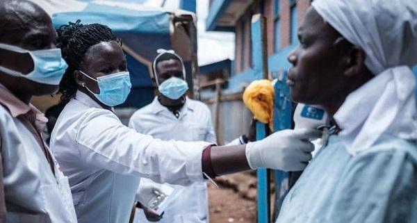 الصحة العالمية: حصيلة إصابات كورونا في أفريقيا تتجاوز 230 ألف حالة