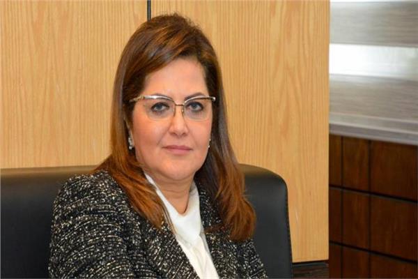 التخطيط: ضخ 6 تريليونات جنيه استثمارات عامة لتحسين المؤشرات المصرية
