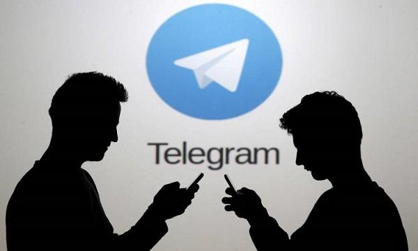 بعد عامين من منعه.. تليجرام ينتصر على الحظر الروسى