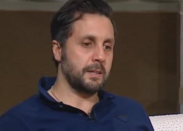 اليوم.. هشام ماجد يكشف أسرار مسيرته الفنية في واحد من الناس