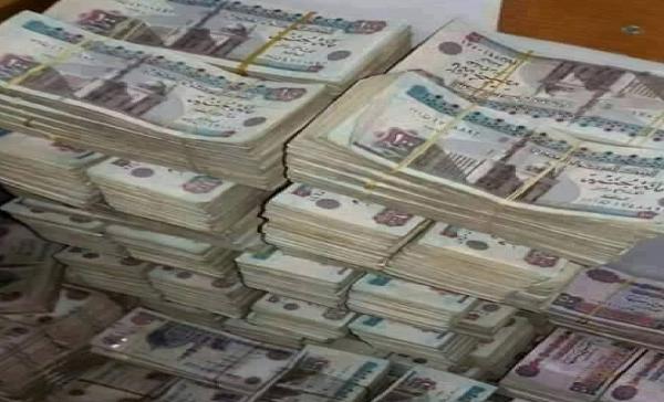 ضبط 8 تجار مخدرات قاموا بغسيل 15 مليون جنيه بالعقارات والسيارات في الإسكندرية
