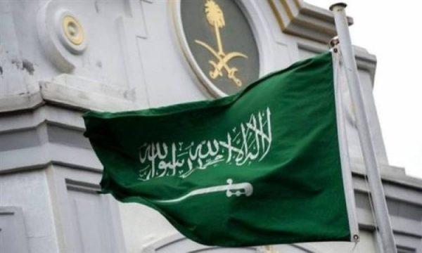 السعودية تؤيد إعلان القاهرة وتدعو لوقف إطلاق النار فى ليبيا