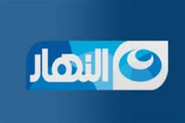 تعيين محمد الجازوي قائما بأعمال رئيس شبكة تليفزيون النهار