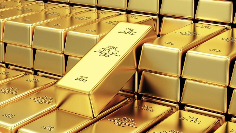 الذهب يهبط مع تفوق آمال اللقاح على ضعف الدولار ومخاوف كورونا
