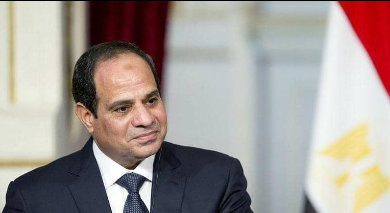 موافقة الرئيس السيسي على إنشاء 4 جامعات أهلية تتصدر عناوين الصحف المصرية
