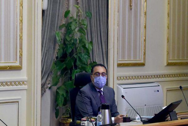 الحكومة توافق على إعادة إنشاء الهيئة المصرية العامة للتنشيط السياحى