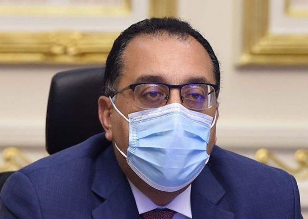 مجلس الوزراء يوافق على مد خدمة 728 طبيبًا بشريًا