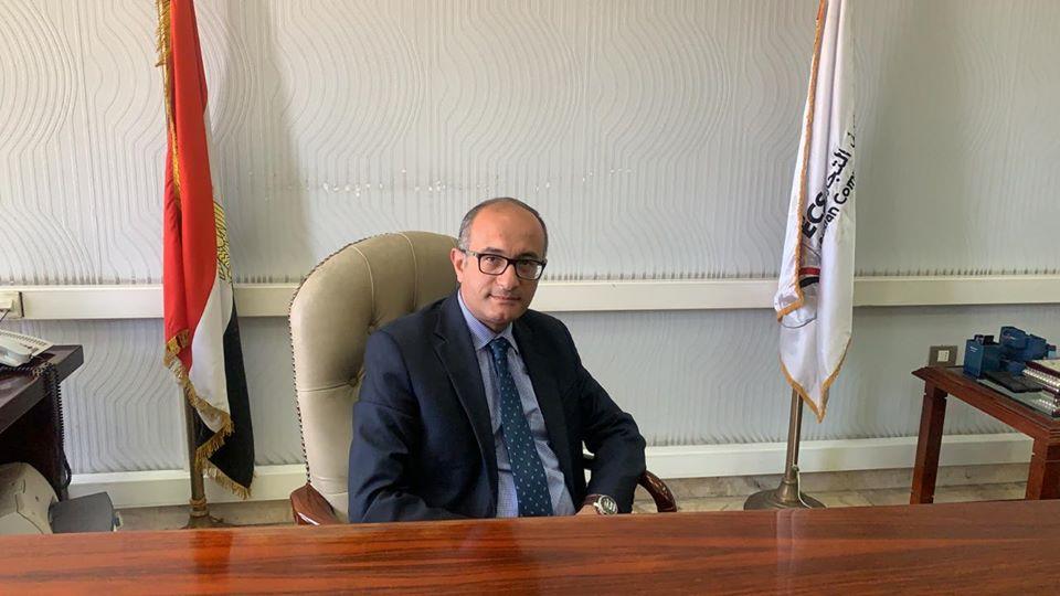 التجارة: 27.5% زيادة فى الصادرات السلعية المصرية للأردن خلال الربع الأول