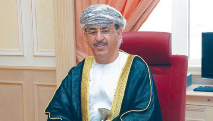 سلطنة عمان تستعرض مع منظمة الصحة العالمية تجربتها في مكافحة جائحة كورونا