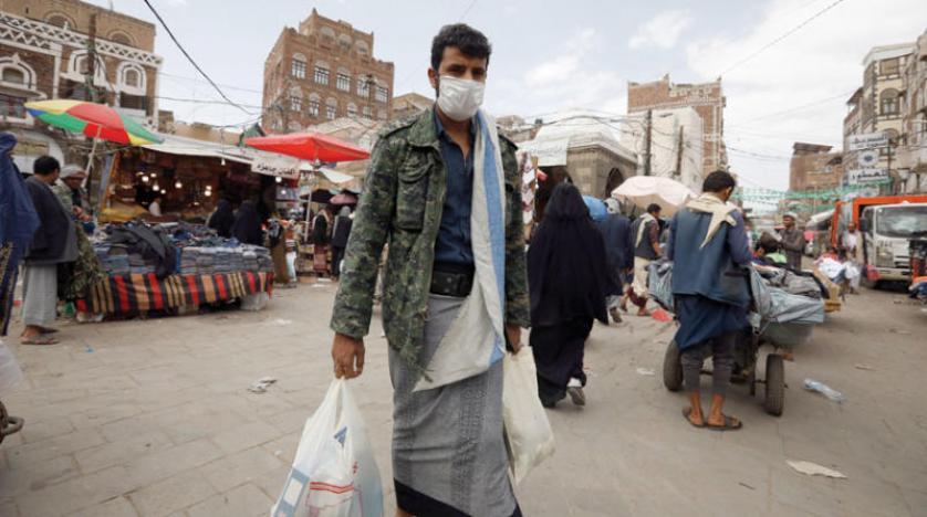 الحكومة النمساوية تخصص مليون يورو كمساعدات إنسانية إلى اليمن