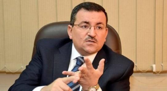 وزير الإعلام: الحفاظ على صحة المواطنين هو العامل الرئيسي في خطة عودة السياحة