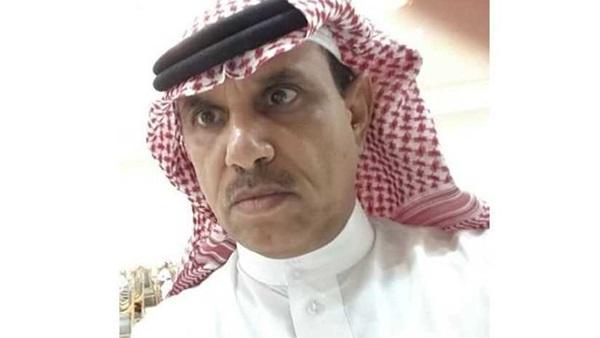كاتب سعودي: موقف الرئيس السيسي بشأن ليبيا يؤكد أن مصر مازالت حامية للوطن العربي