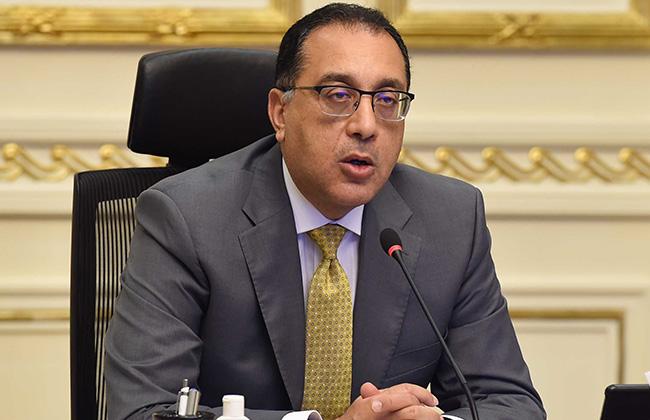 رئيس الوزراء يتابع الموقف التنفيذي لتشغيل منظومة «النافذة الواحدة» بالمراكز اللوجيستية