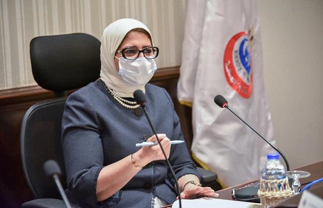 الصحة تحذر من عقد اجتماعات العمل: تزيد من فرص العدوي بكورونا