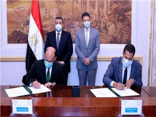 وزير الإعلام: بروتوكول تعاون مع «اليونيسف» لدعم حقوق الأطفال في مصر