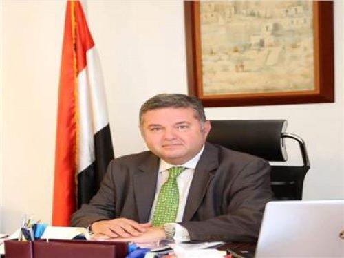 البرلمان يوافق على تعديلات قانون قطاع الأعمال العام