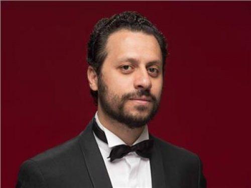 قبول استقالة المدير الفني لمهرجان القاهرة السينمائي أحمد شوقي