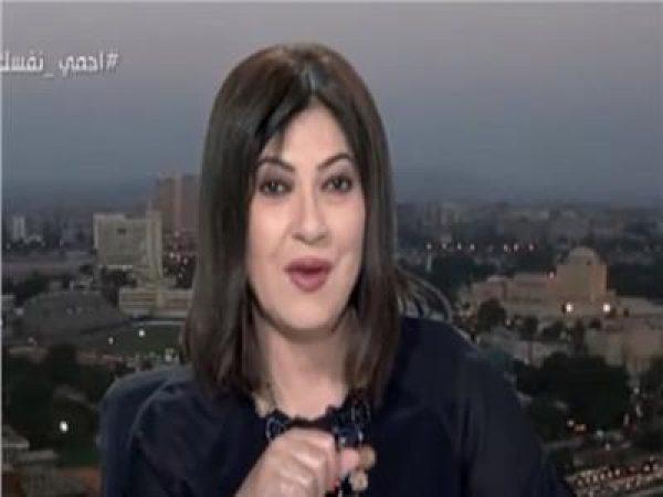 فيديو| تنسيقية الأحزاب: مصر تنفق 637 ألف جنيه مرتبات و160 ألف تموين كل دقيقة