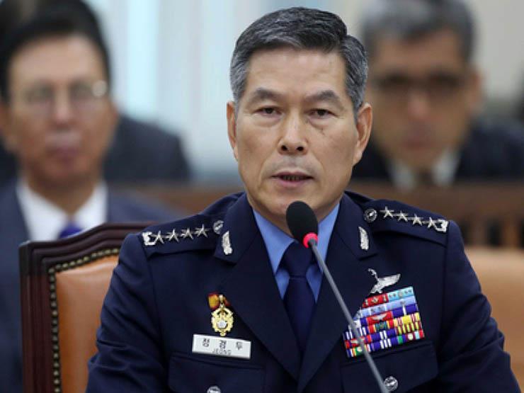 كوريا الجنوبية: الشمال يحملنا مسئولية تدهور العلاقات ويصعد التوترات
