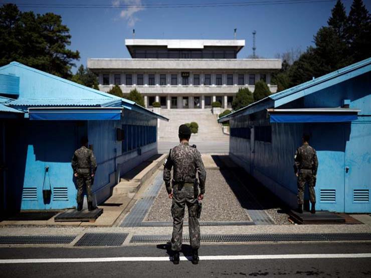 سول: كوريا الشمالية ترسل مجموعات من القوات إلى مواقع الحراسة الحدودية