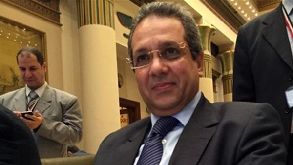 المؤتمر: القبائل الليبية كشفت اهداف اردوغان الشيطانية