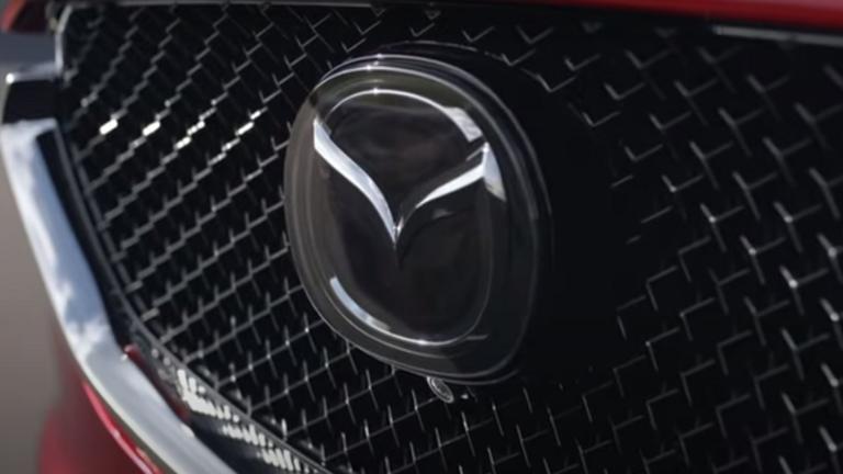 مازدا تحدث إحدى أشهر سياراتها وتجعلها أكثر اقتصادية