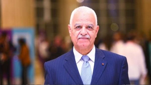 خبير استراتيجي : فرص حل أزمة سد النهضة لا تزال متاحة قبل الانزلاق لصعوبة العودة للتفاوض