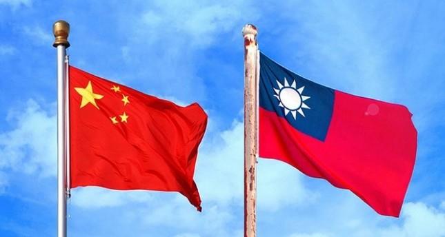 """الصين تحذر قوى """"استقلال تايوان"""" من عقوبات شديدة حال استمرار أنشطتها الانفصالية"""