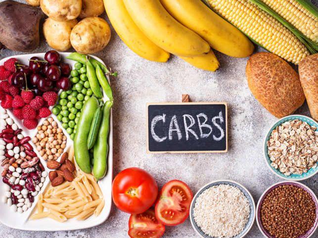 الكربوهيدرات عالية الجودة قد تقلل خطر الإصابة بمرض السكر