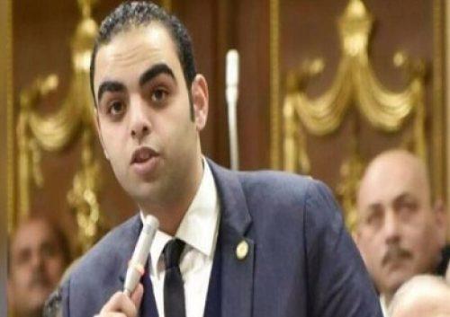 نائب يطالب بتخصيص أرقام محددة لكل محافظة للإبلاغ عن إصابات كورونا
