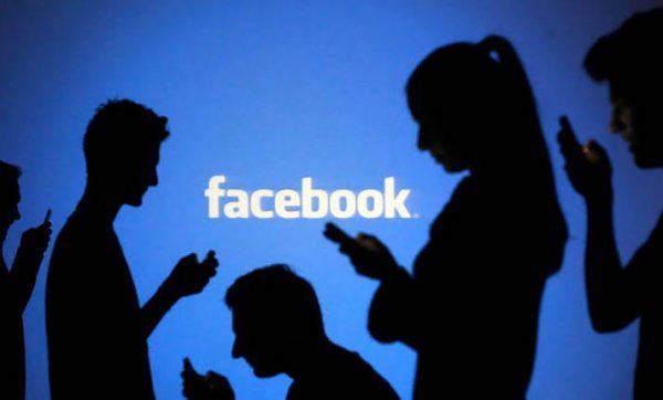 """سلطات بورما تفرض قيودا على """"فيسبوك"""""""