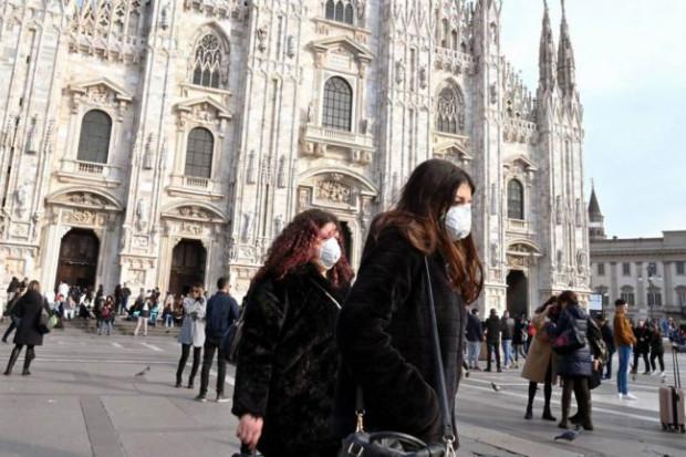 بولندا تسجل 7624 حالة إصابة جديدة بفيروس كورونا