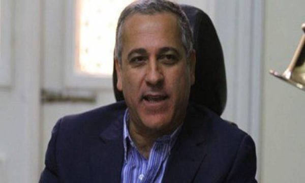 الرئيس الجديد للهيئة الوطنية للصحافة: هدفنا النهوض بالمهنة