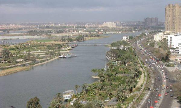 بسبع لغات.. الهجرة تطلق فيلمًا حول حق مصر التاريخى فى مياه النيل