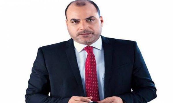 انطلاق برنامج محمد الباز على النهار ابتداء من الجمعة