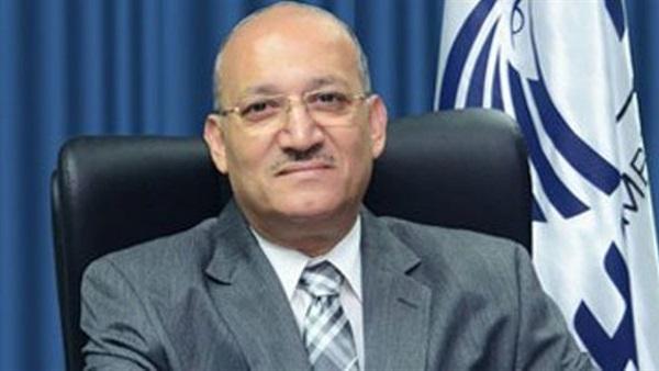 رئيس مصر للطيران : نتوقع إلغاء الحجر الصحي للعائدين من الخارج خلال ايام