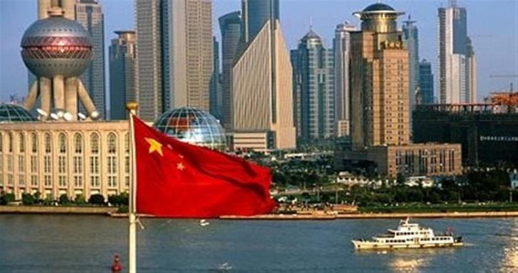 بكين تهدد واشنطن بفرض عقوبات ردا على القانون الأميركي بشأن هونج كونج