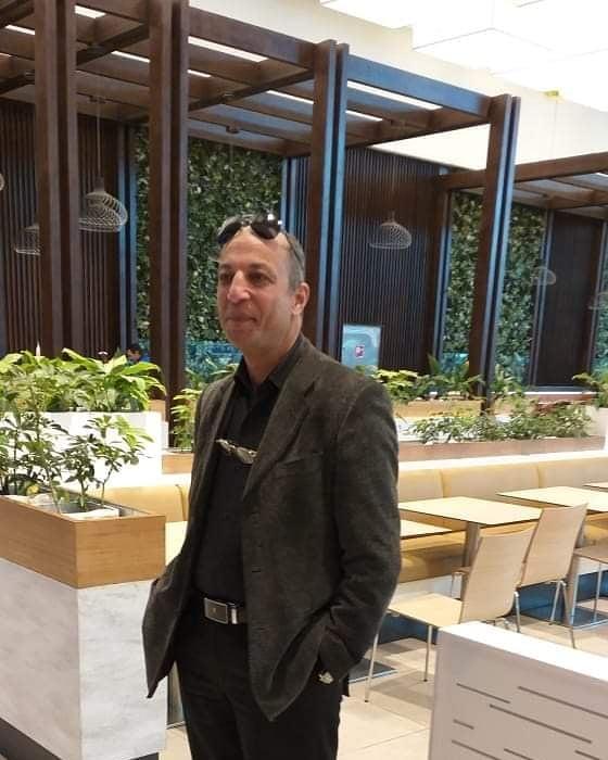 الأبتكار الأخضر كمدخل للتنمية المستدامة| بقلم د. سامي حبيب