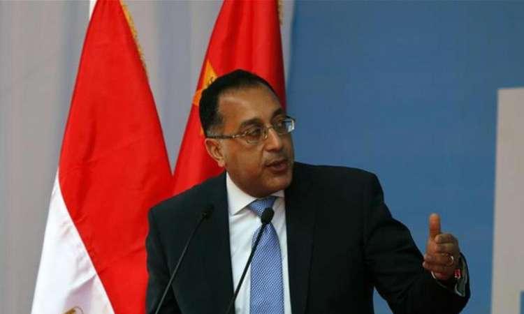 رئيس الوزراء : هناك علاقات تاريخية تربط شعبي مصر والسودان