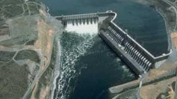 إثيوبيا: انتهاء المرحلة الأولى من ملء سد النهضة