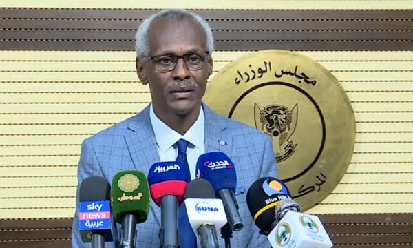 لتجاوز الخلاف مع إثيوبيا.. السودان: اتفقنا على مواصلة المفاوضات بالقمة الإفريقية
