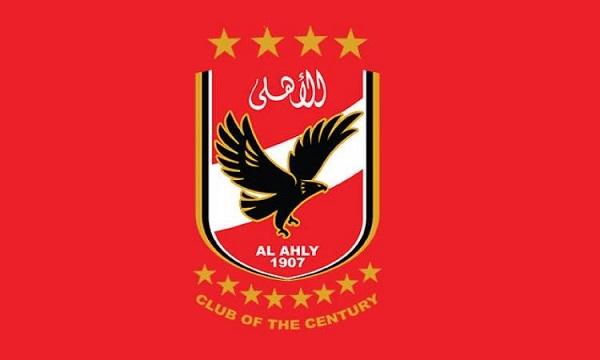 """النادي «الأهلي» يكشف الأسباب الـ """"6"""" لرفض دعوة «رئيس الزمالك»"""