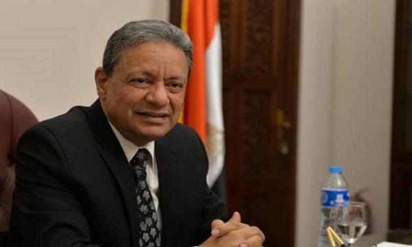 الأعلى للإعلام يهنئ الرئيس السيسي ووزير الداخلية بـ «25 يناير» وعيد الشرطة