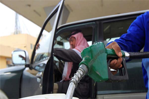 السعودية تعلن رفع أسعار البنزين لشهر يوليو