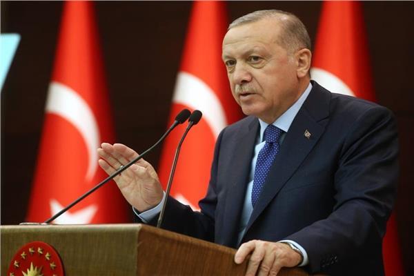 بحكم قضائي.. أردوغان: إقامة أول صلاة في «آيا صوفيا» 24 يوليو