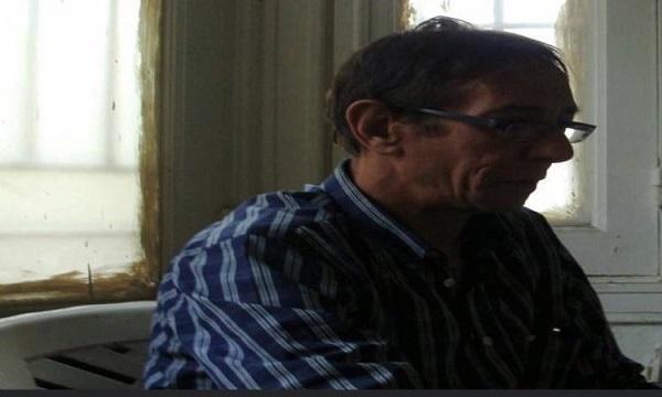 بسبب اتهامه بالتحرش.. القبض على صاحب دار ميريت للنشر محمد هاشم