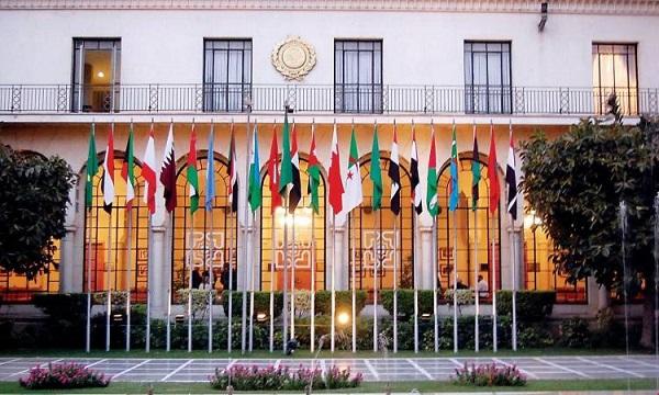الجامعة العربية تدين بناء 2500 وحدة استيطانية بالأراضى الفلسطينية