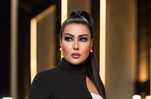 عن المتحرشين صغار السن.. سمية الخشاب: قبل ما نعاقبهم نعلمهم