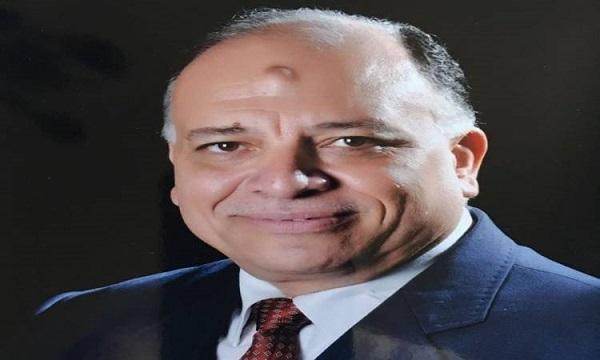 تعيين محمد محروس رئيسا للشركة القابضة للمطارات لمدة 3 سنوات